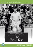 The Final Test [1953]