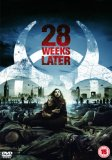 28 Weeks Later [2007]