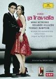 La Traviata [2006]