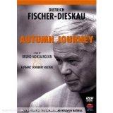 Fischer-Dieskau-Autumn Journe