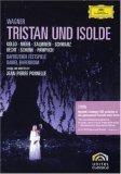 Tristan Und Isolde - Wagner/Daniel Barenboim