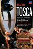Tosca - Puccini/Terfel/Malfitano/Chailly