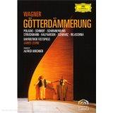 Gotterdammerung - Wagner/Levine
