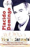 Placido Domingo - Viva La Zarzuela
