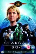 Stargate S.G. 1 - Series 10 - Vol. 2