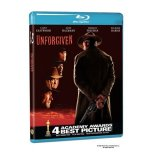 Unforgiven [Blu-ray] [1992]