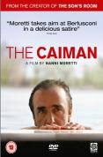 The Caiman [2006]