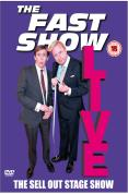 The Fast Show - Live