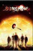 Sunshine [2007]
