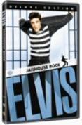 Elvis Presley - Jailhouse Rock [1957]