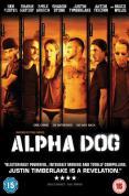 Alpha Dog [2007]