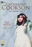Catherine Cookson - The Moth [1996]