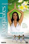 Essential Yogalates