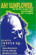 Allen Ginsberg - Ah! Sunflower - Live At The Roundhouse [2006] DVD