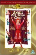 Annie Get Your Gun [1950]