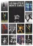 Various Composers - Les Ballets De Monte-Carlo (Maillot) DVD