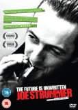 Joe Strummer - The Future Is Unwritten [2007]