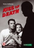 Kiss Of Death [1947]