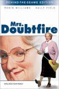 Mrs Doubtfire [1993]
