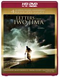 Letters From Iwo Jima [HD DVD] [2006]