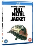 Full Metal Jacket [HD DVD] HD DVD
