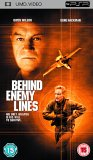 Behind Enemy Lines  [UMD Mini for PSP] [2001]