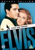Viva Las Vegas [1964]