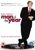 Man Of The Year [2006]