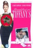 Breakfast At Tiffanys -