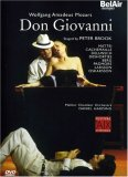 Don Giovanni - Mozart [2002]