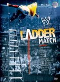 Wwe - Ladder Match