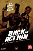 Back in Action [2007]