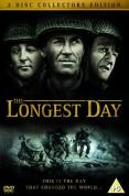 The Longest Day [1962]
