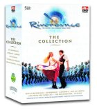 Riverdance-Collection