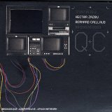 Quadri Chromies [DVD + CD] [2006]