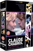 The Claude Chabrol Collection - Vol. 2
