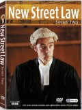 New Street Law - Series Two