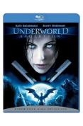 Underworld: Evolution [Blu-ray] [2006]