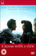 A Room With A View [1985]