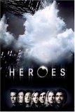 Heroes - Series 1 Episode 1 : Sampler Disc