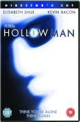 Hollow Man [2000]