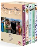 Rosamunde Pilcher - The Complete Collection