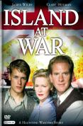Island at War [2004]