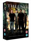 The Unit - Series 2 - Complete