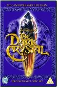 Dark Crystal [1982]