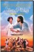 Miracle Maker [2000]