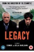 L'Heritage [2006]