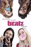 Bratz - The Movie [2007]