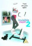 Invisible Mom II [2007]