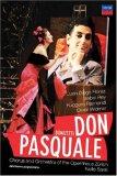 Don Pasquale - Donizetti [2007]